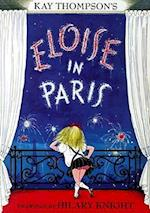 Eloise in Paris af Kay Thompson, Hilary Knight