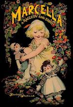 Marcella af Johnny Gruelle