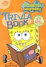Trivia Book