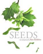 Seeds af Ken Robbins