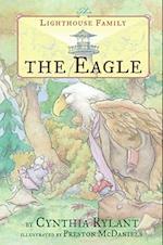 The Eagle (Lighthouse Family)