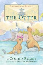 The Otter (Lighthouse Family)
