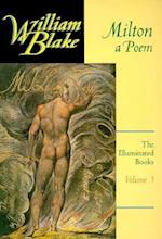 The Illuminated Books of William Blake, Volume 5 (Blakes Illuminated Books, nr. 5)