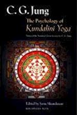 The Psychology of Kundalini Yoga (Bollingen Series)