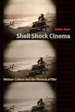 Shell Shock Cinema