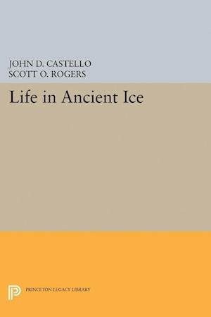 Life in Ancient Ice