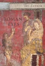 Roman Eyes