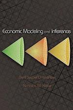 Economic Modeling and Inference