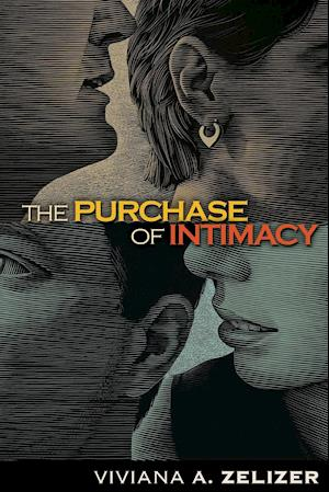 The Purchase of Intimacy