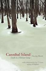 Cannibal Island (Human Rights And Crimes Against Humanity)