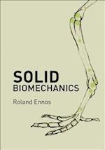 Solid Biomechanics