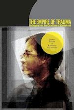 The Empire of Trauma af Richard Rechtman, Rachel Gomme, Didier Fassin