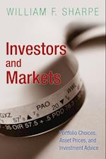Investors and Markets (Princeton Lectures in Finance)