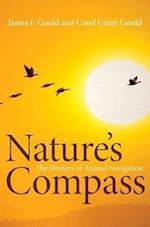Nature's Compass (Science Essentials)