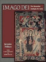 Imago Dei (A W Mellon Lectures in the Fine Arts)