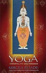 Yoga (MYTHOS: THE PRINCETON/BOLLINGEN SERIES IN WORLD MYTHOLOGY)