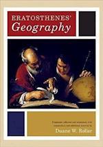 Eratosthenes' Geography