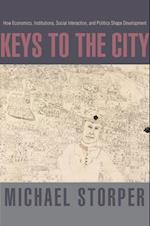 Keys to the City