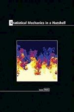Statistical Mechanics in a Nutshell (In a Nutshell)
