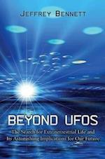 Beyond UFOs af Jeffrey Bennett