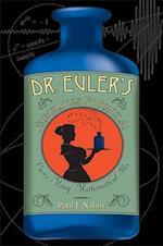 Dr. Euler's Fabulous Formula (Princeton Science Library)