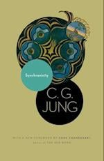 Synchronicity (Bollingen Series XX: The Collected Works of C. G. Jung, Volume 8)