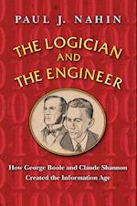 The Logician and the Engineer af Paul J. Nahin