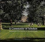 A Community of Scholars