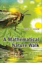 A Mathematical Nature Walk