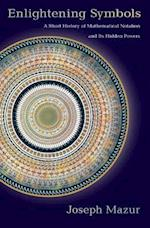 Enlightening Symbols