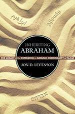 Inheriting Abraham (Library of Jewish Ideas)