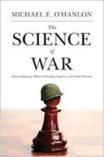 The Science of War