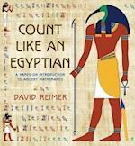 Count Like an Egyptian