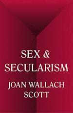 Sex and Secularism (The Public Square)