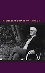 On Empson (Writers on Writers)