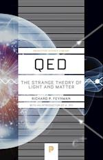 Qed (Princeton Science Library Paperback)