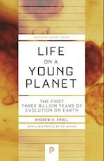 Life on a Young Planet (Princeton Science Library)