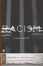Racism (Princeton Classics)
