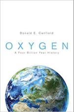 Oxygen (Science Essentials)