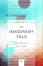 An Imaginary Tale af Paul J. Nahin