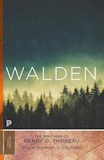 Walden (Princeton Classics)