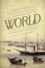 The Transformation of the World (America in the World)