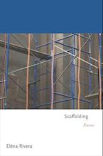 Scaffolding (Princeton Series of Contemporary Poets)