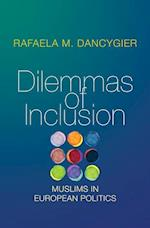 Dilemmas of Inclusion