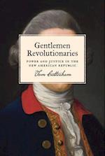 Gentlemen Revolutionaries