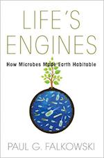 Life's Engines (Science Essentials)
