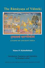 The R M YA a of V LM KI (PRINCETON LIBRARY OF ASIAN TRANSLATIONS, nr. 4)