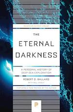 The Eternal Darkness (Princeton Science Library)