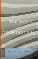 The Tao of Architecture (Princeton Classics)