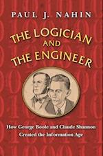 The Logician and the Engineer